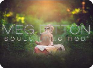 Meg Bitton