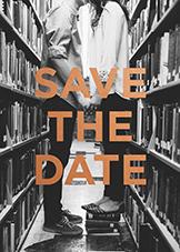 规划你的婚礼?从www.abrideonabudget.com获取黑色星期五婚礼交易,免费赠品等等。为黑色星期五和网络更新2017年!